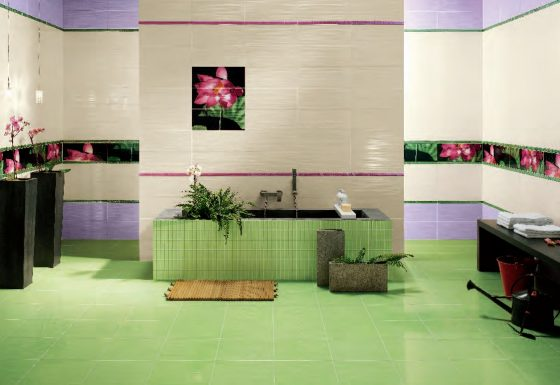 ENJOY ABK ceramiche